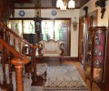 killyon-guesthouse-gallery-019