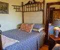 killyon-guesthouse-gallery-007
