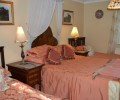 killyon-guesthouse-gallery-011