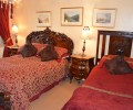 killyon-guesthouse-gallery-012