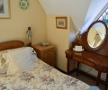 killyon-guesthouse-gallery-034