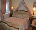 killyon-guesthouse-gallery-035