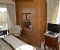 killyon-guesthouse-gallery-036